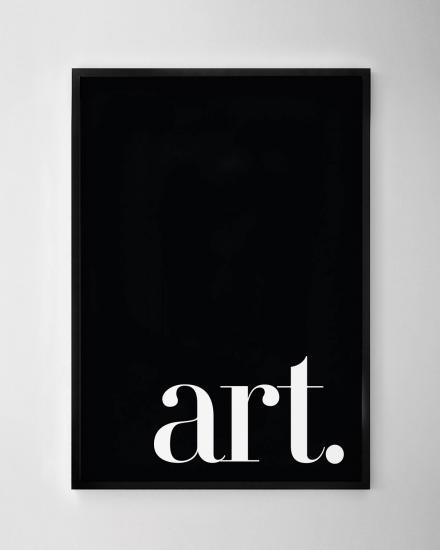 1200x1500-ArtBlackBottom