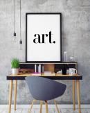 1200x1500-ArtWhiteCentered-2