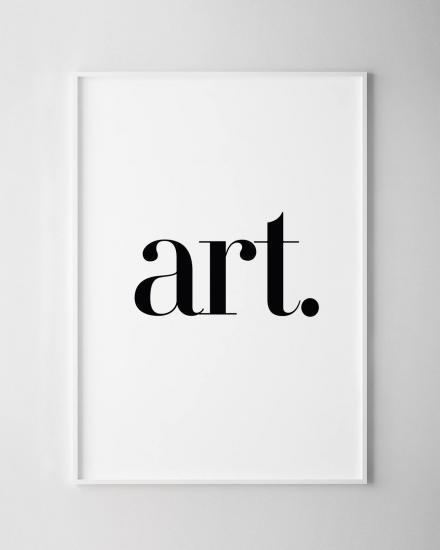 1200x1500-ArtWhiteCentered