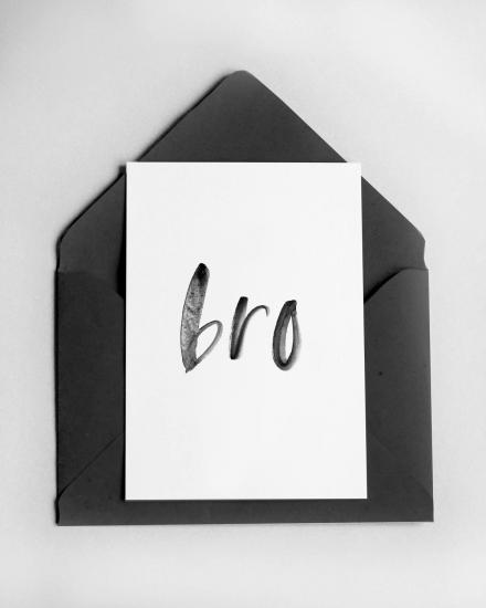 1200x1500-Card-Bro1