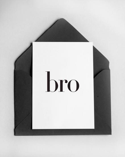1200x1500-Card-Bro3