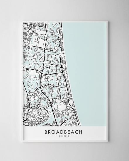 1200x1500-Broadbeach