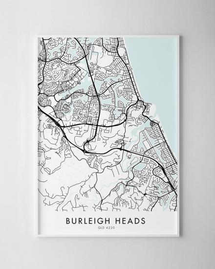 1200x1500-BurleighHeads