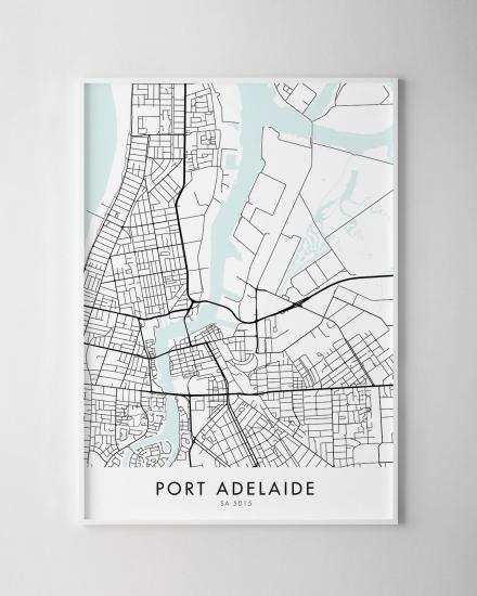 1200x1500-PortAdelaide