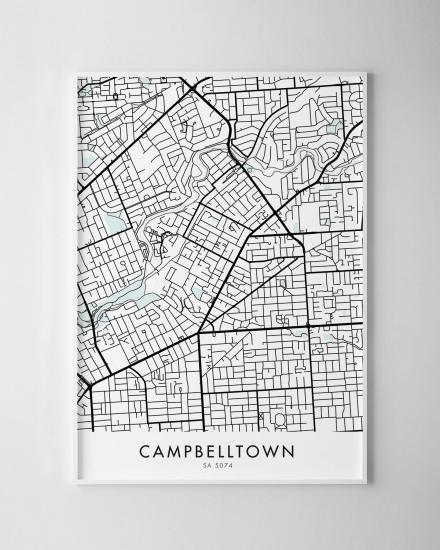 1200x1500-Campbelltown