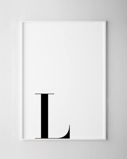 1200x1500-L-White