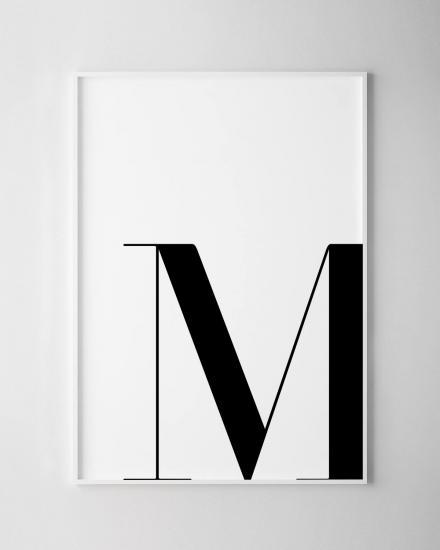 1200x1500-M-White