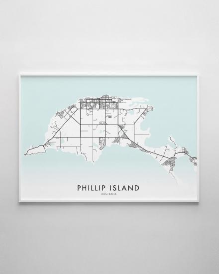 1200x1500-PhillipIsland-Landscape