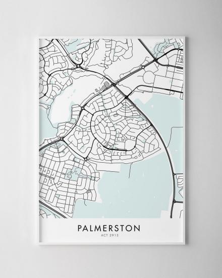 1200x1500-Palmerston