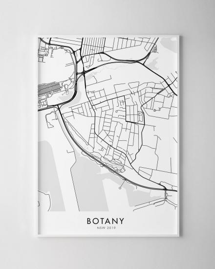 1200x1500-Botany