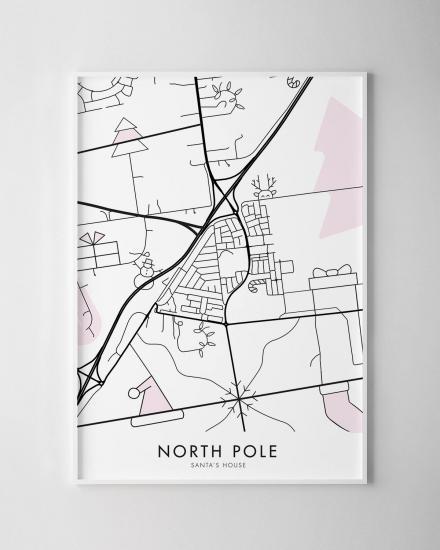1200x1500-NorthPole