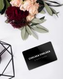 1200x1500-GiftCard2