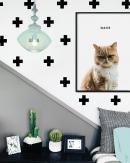 1200x1500-Cat-Dave