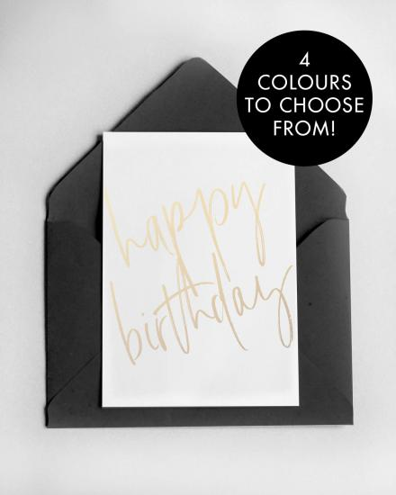 1200x1500-Card-Borthday-Gold-Options