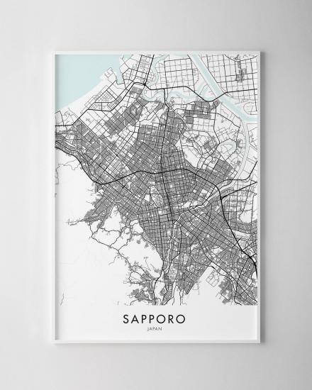 1200x1500-Sapporo