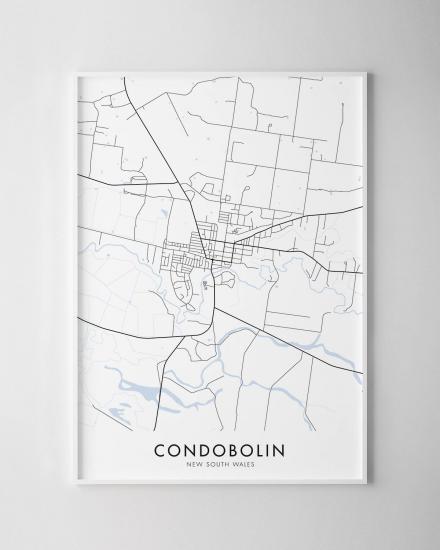 1200x1500-Condobolin