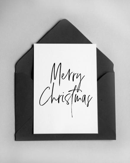 1200x1500-Card-Christmas-Brush1