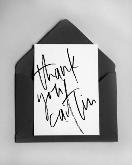 1200x1500-Card-ThankYouPersonalised-Angle-Brush1