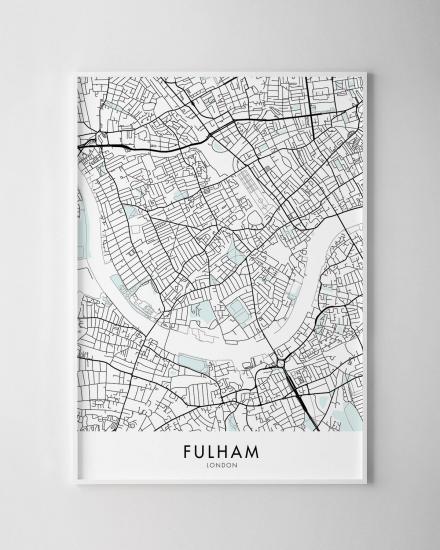 1200x1500-Fulham