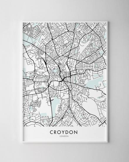1200x1500-CroydonUK
