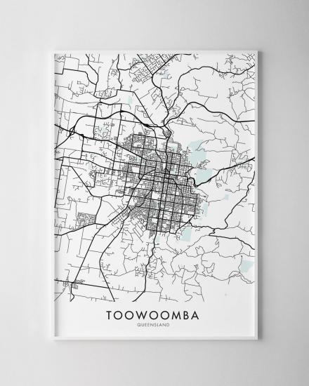 1200x1500-Toowoomba