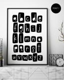 1200x1500-CustomText-Kids-Font1b