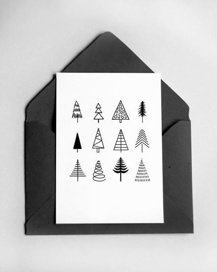 1200x1500-Card-Xmas-Trees1