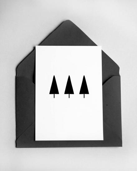 1200x1500-Card-Xmas-Trees2