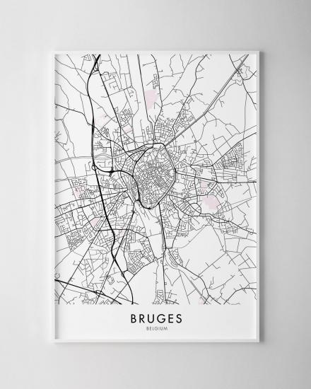 1200x1500-Bruges