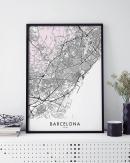 1200x1500-Barcelona-4