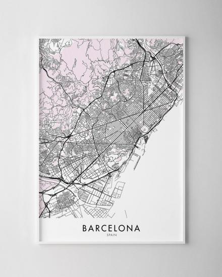 1200x1500-Barcelona