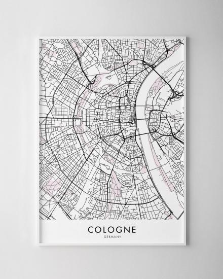 1200x1500-Cologne