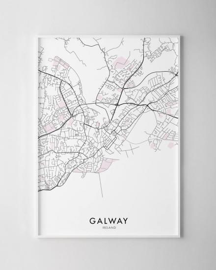1200x1500-Galway