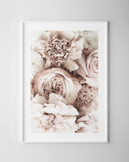 1200x1500-Bouquet