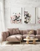 1200x1500-Florals