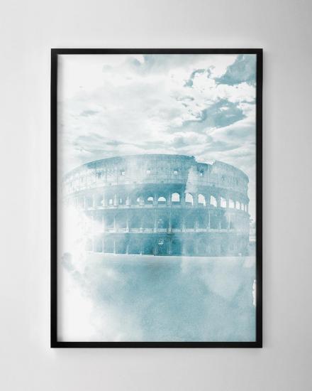 1200x1500-Colosseum-4