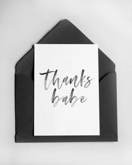 1200x1500-Card-ThanksBabe-1