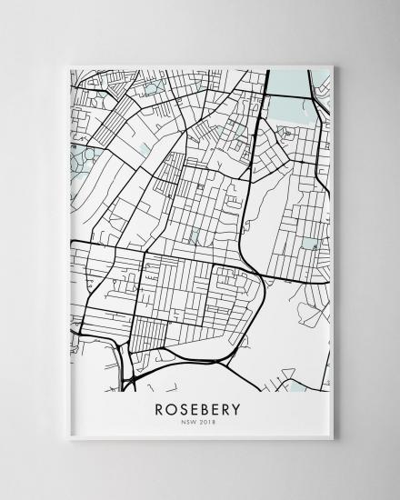 1200x1500-Rosebery