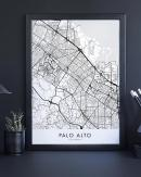 1200x1500-PaloAlto2