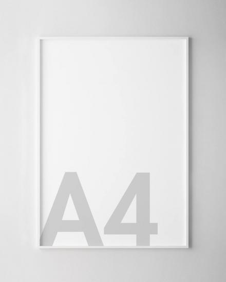 1200x1500-White-A4-Frame
