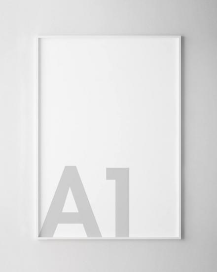 1200x1500-White-A1-Frame