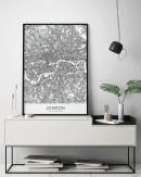 1200x1500-LondonMint-3