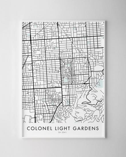 1200x1500-ColonelLightGardens
