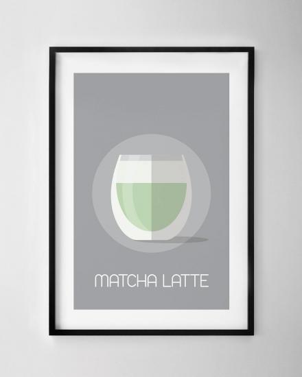 1200x1500-MatchaLatte
