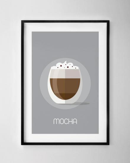 1200x1500-Mocha