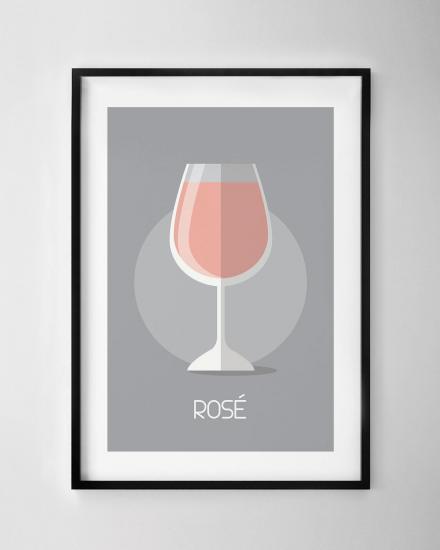 1200x1500-Rose