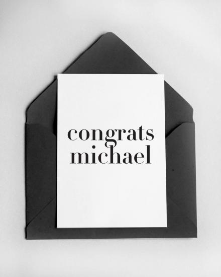 1200x1500-Card-Congrats-1