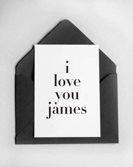 1200x1500-Card-Love-1