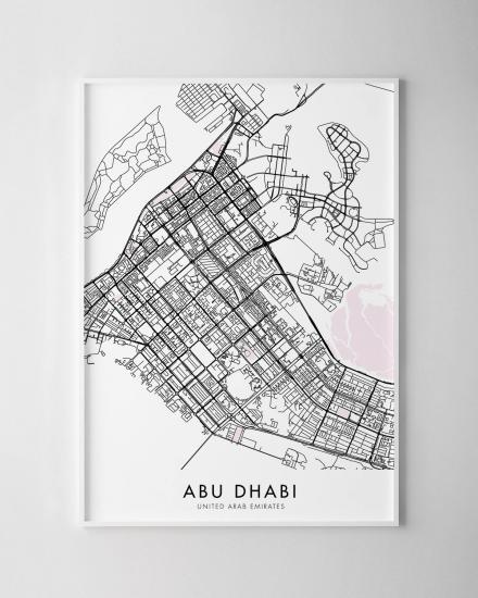 1200x1500-AbuDhabi