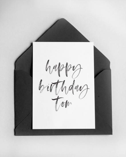 1200x1500-Card-Birthday-2